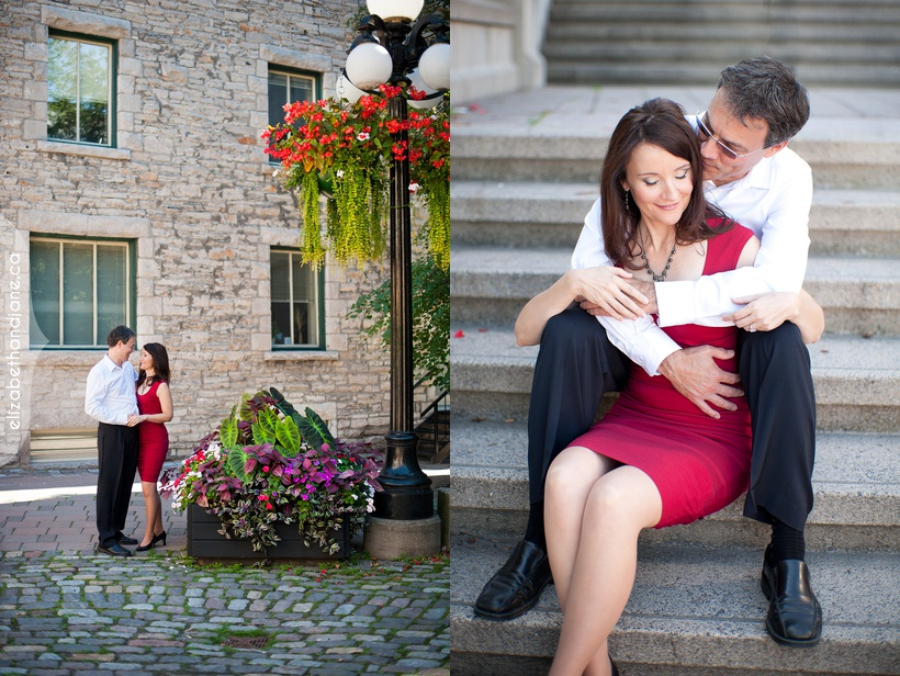 Ottawa engagement photographer camille pierre sneakpeek01