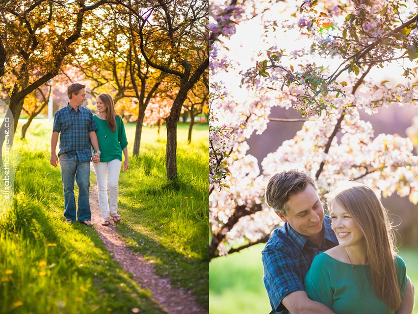 Stephanie Jeff Engagement SneakPeek 02