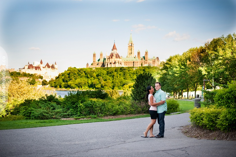 Ottawa engagement photographer elizabethandjane claudia mike 05
