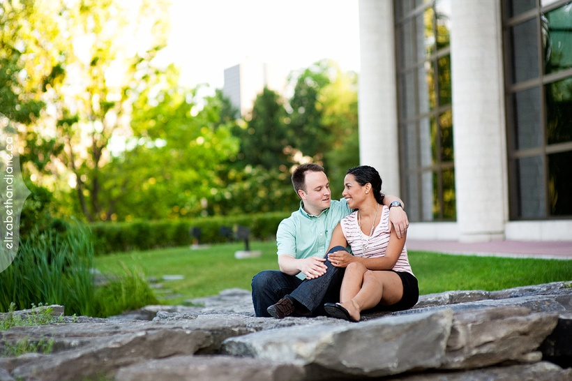 Ottawa engagement photographer elizabethandjane claudia mike 14