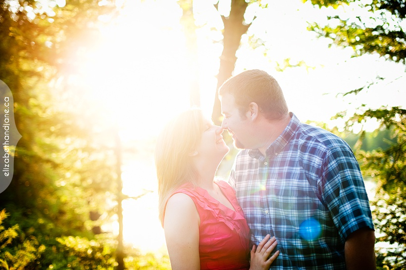 Ottawa engagement photographer elizabethandjane kurtis bailey 20
