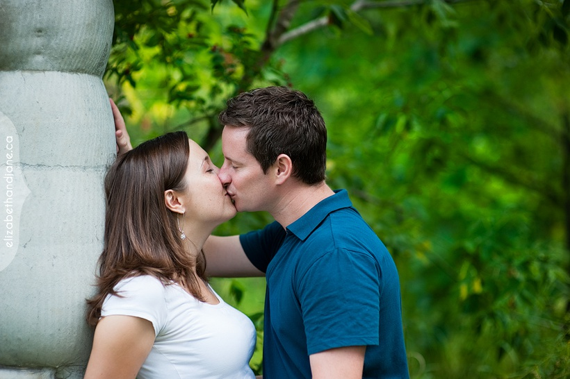 Ottawa engagement photographer fiona derek 10