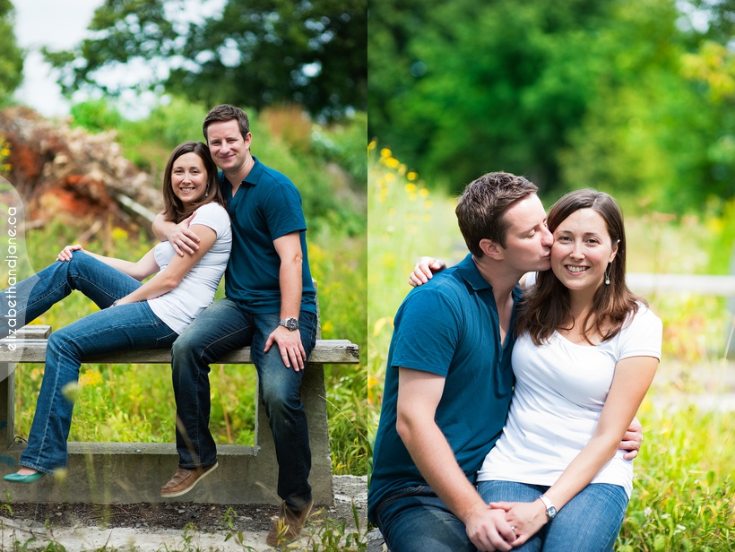 Ottawa engagement photographer fiona derek 11
