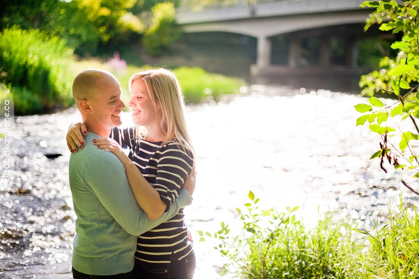 Ottawa engagement photographer lauren alex 07