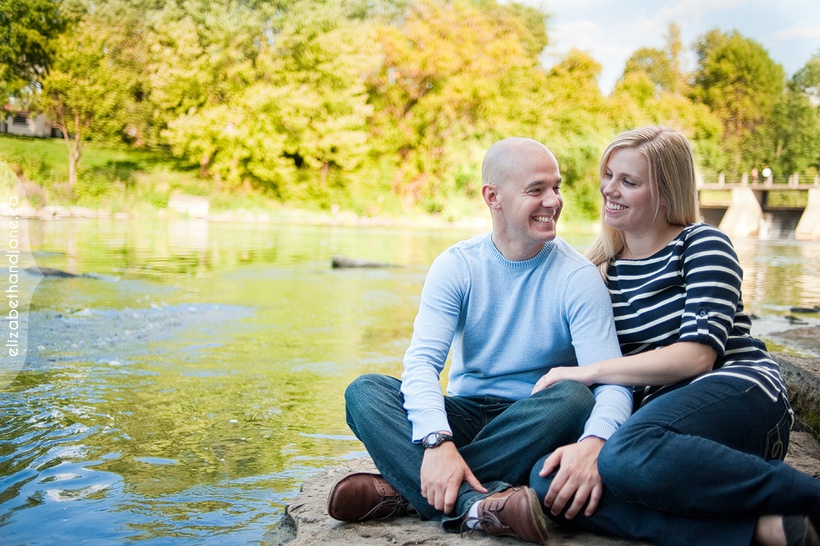 Ottawa engagement photographer lauren alex 10