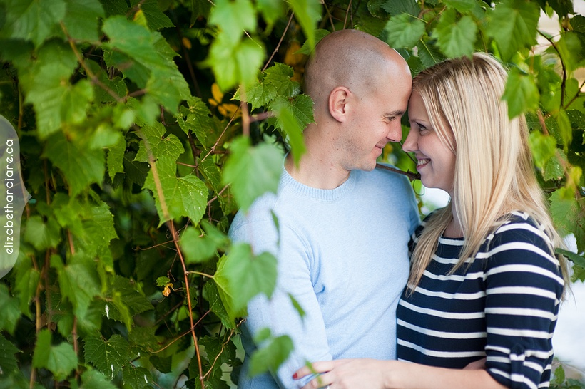 Ottawa engagement photographer lauren alex 11