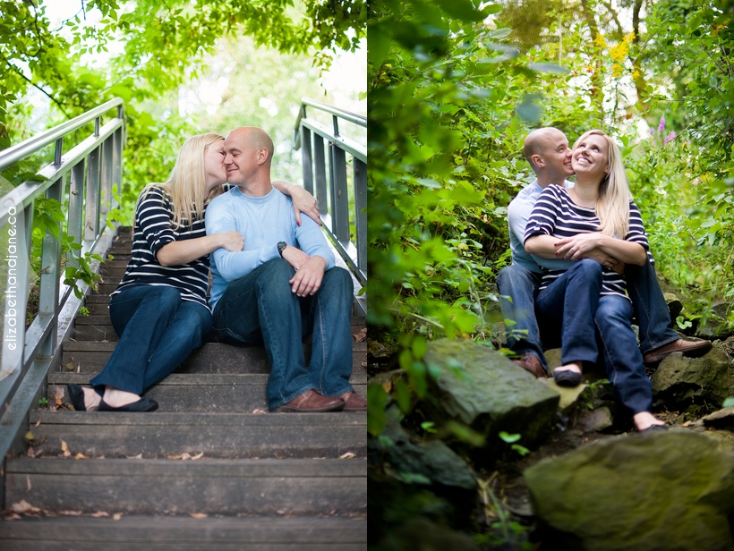 Ottawa engagement photographer lauren alex 13