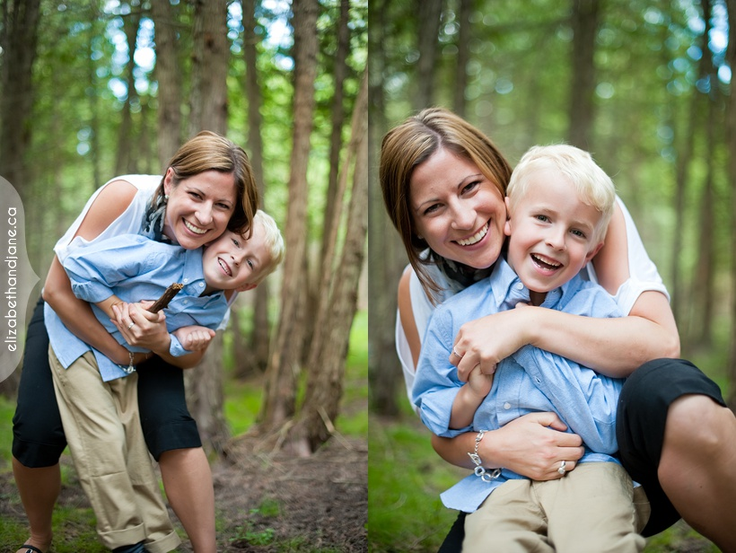 Ottawa family photographer field 06