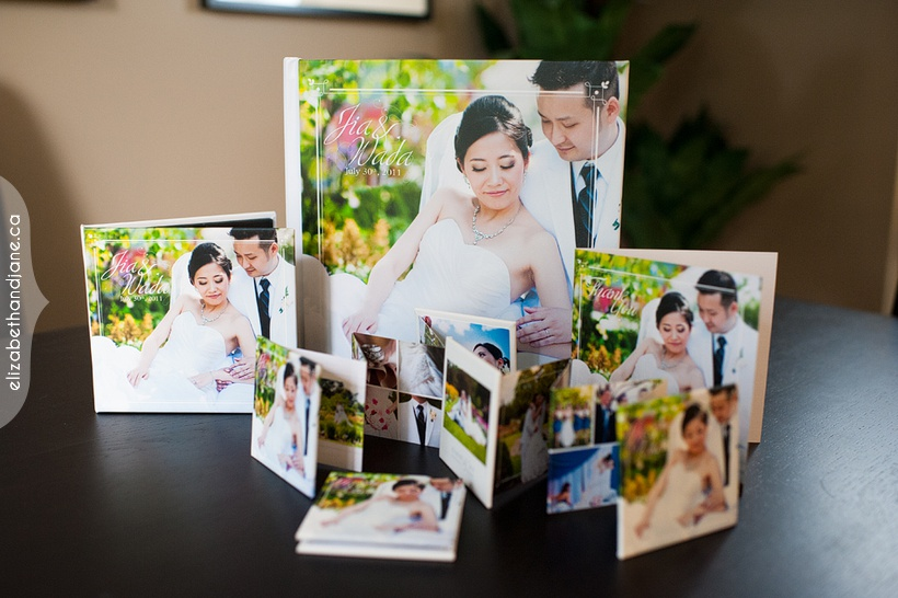 Ottawa wedding photographer elizabethandjane jia wada products 01