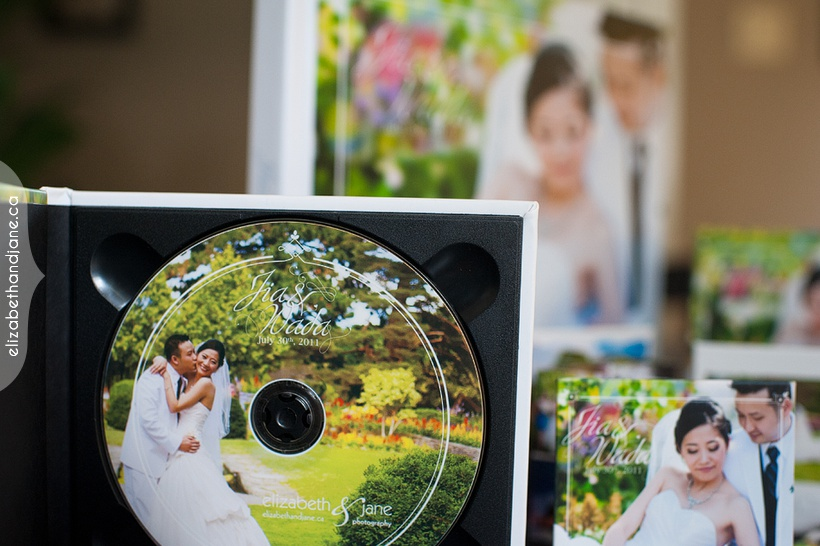Ottawa wedding photographer elizabethandjane jia wada products 03
