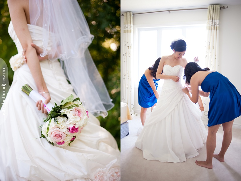 Ottawa wedding photographer elizabethandjane jia wada 03