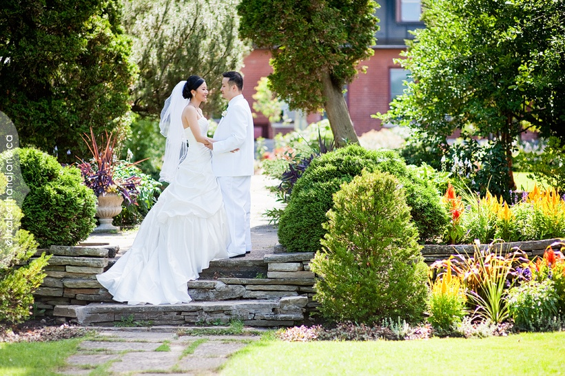 Ottawa wedding photographer elizabethandjane jia wada 08
