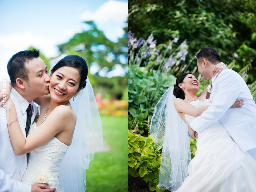 Ottawa wedding photographer elizabethandjane jia wada 11
