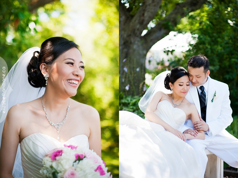 Ottawa wedding photographer elizabethandjane jia wada 18