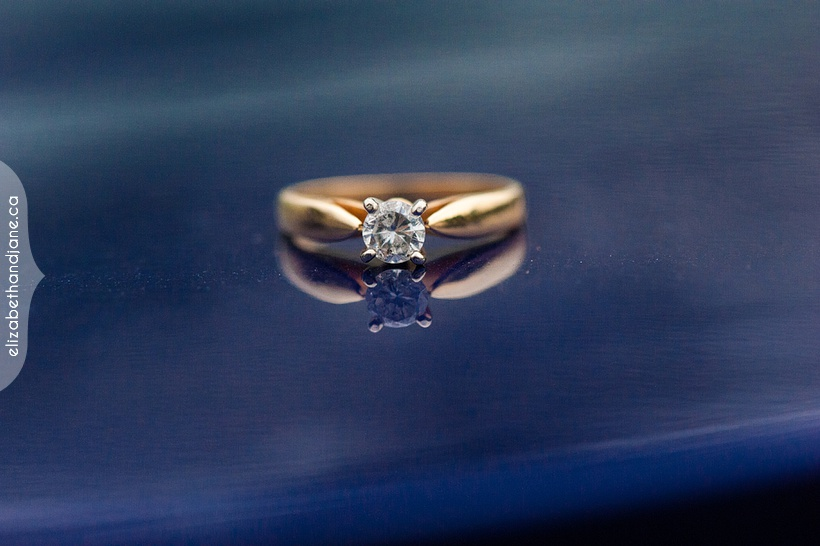 Sharla Allan engagement sneakpeek 7