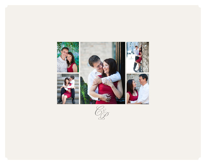 Ottawa engagement photographer elizabethandjane camille pierre product 01