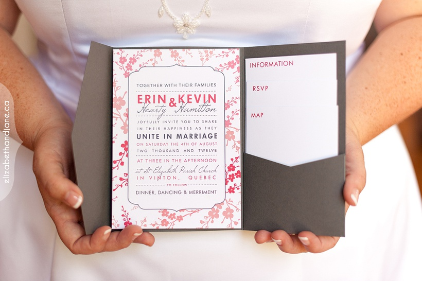 Erin Kevin Wedding Sneakpeek 03