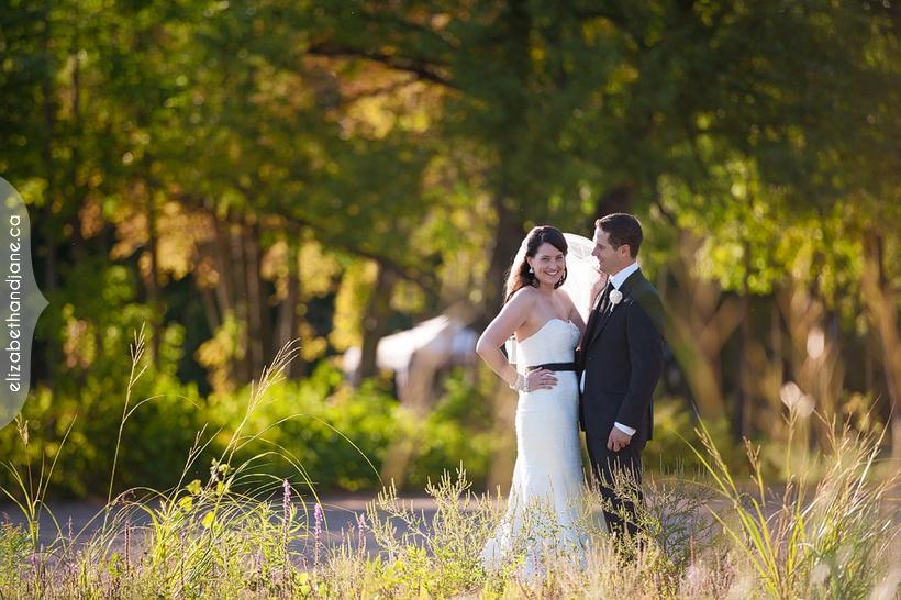 Heather Dave wedding sneakpeek 4