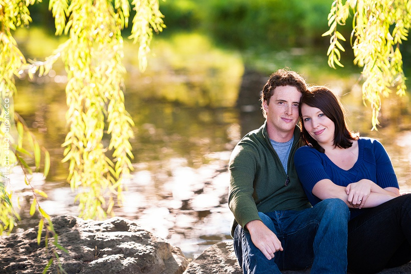 Ottawa engagement photographer katherine chris sneakpeek 01