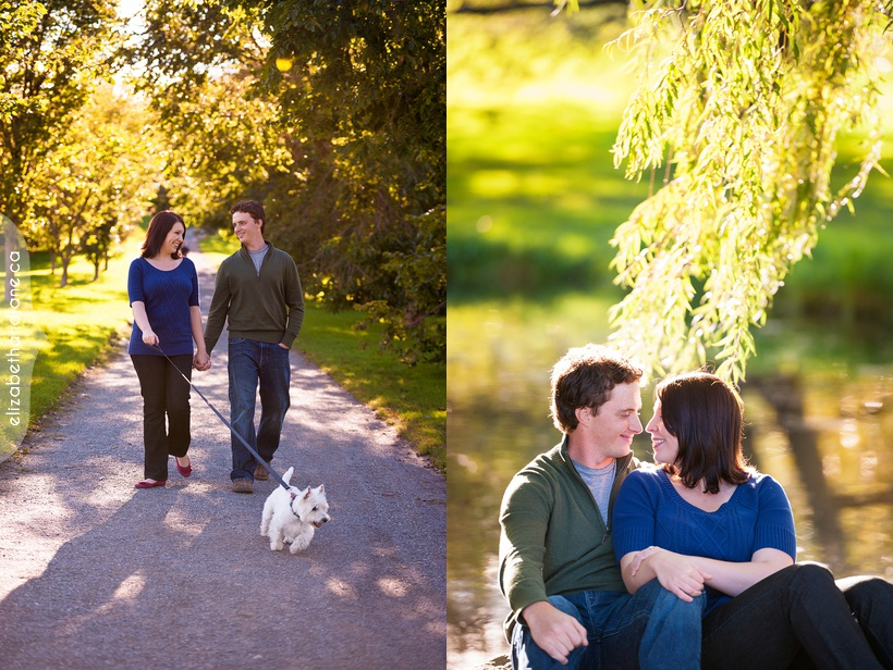 Ottawa engagement photographer katherine chris sneakpeek 03