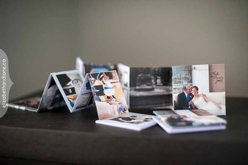 Ottawa wedding photographer elizabethandjane amber darrel product 01