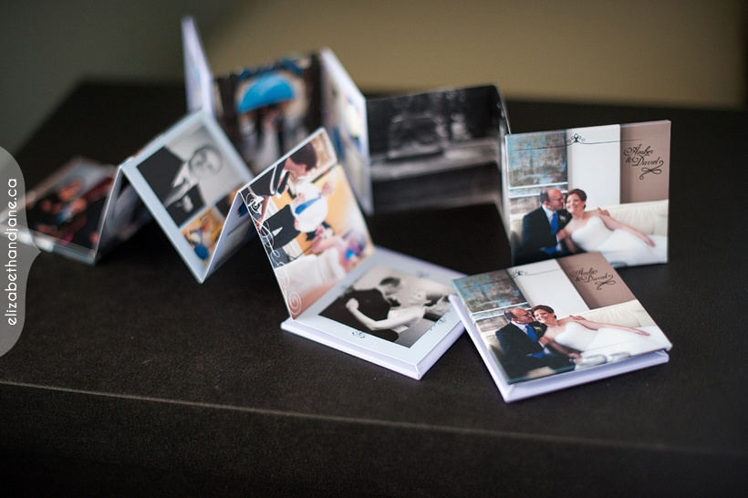 Ottawa wedding photographer elizabethandjane amber darrel product 02
