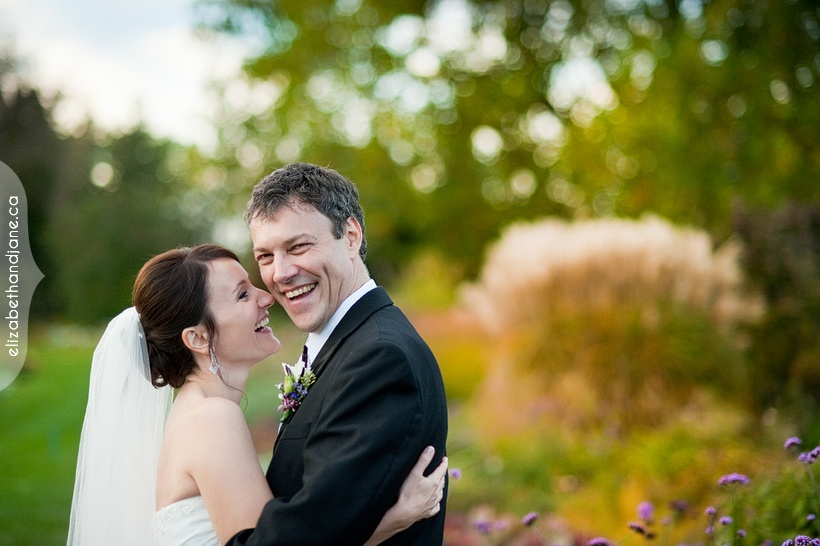 Ottawa wedding photography elizabethandjane camille pierre 14