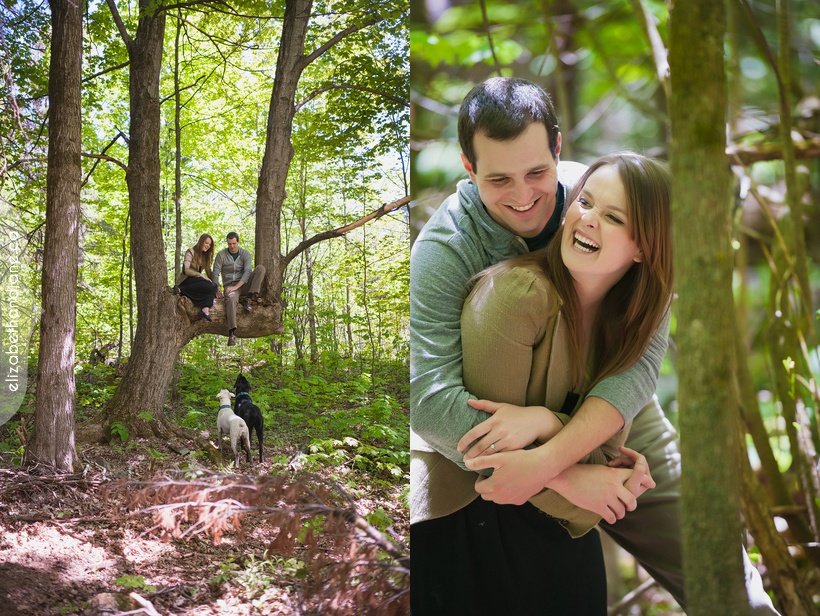 Ottawa engagement photography elizabethandjane barbara chris engagement 06