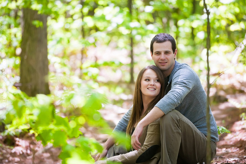 Ottawa engagement photography elizabethandjane barbara chris engagement 07