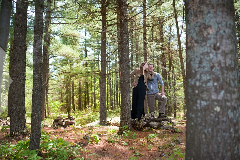 Ottawa engagement photography elizabethandjane barbara chris engagement 10