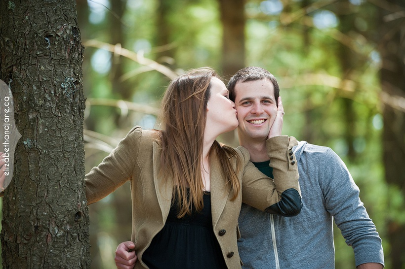 Ottawa engagement photography elizabethandjane barbara chris engagement 11