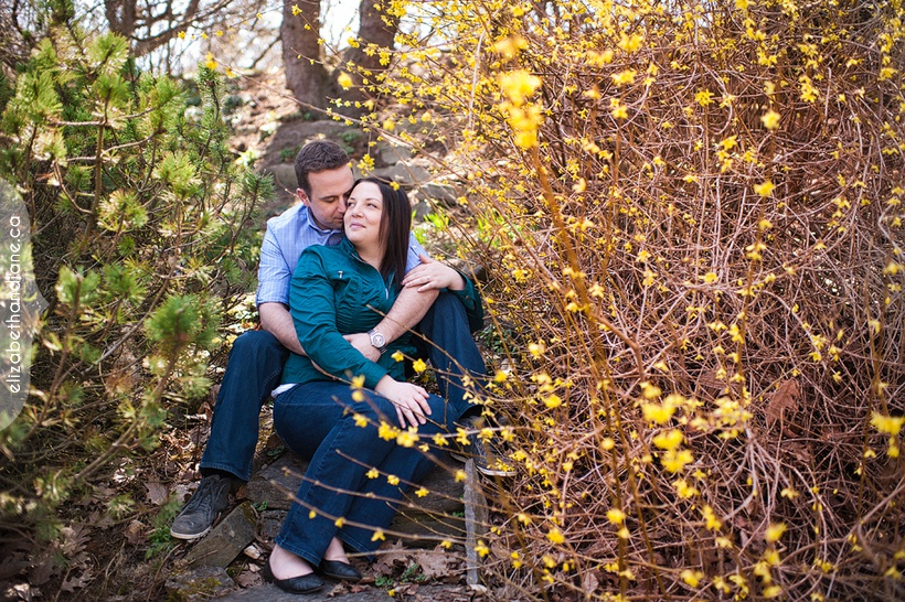 Ottawa engagement photography elizabethandjane melanie curtis engagement 05