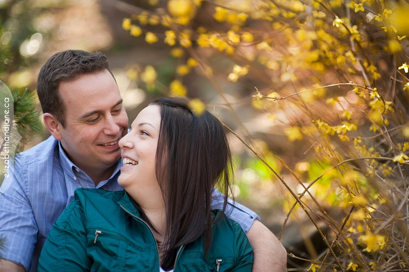 Ottawa engagement photography elizabethandjane melanie curtis engagement 06