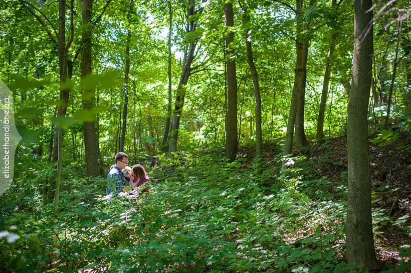 Ottawa engagement photography elizabethandjane cynthia joe 11