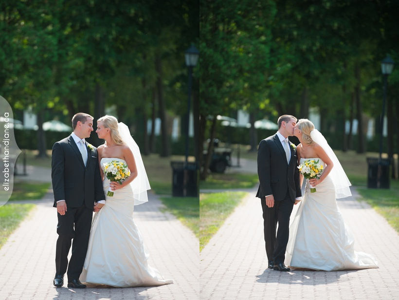 Ottawa wedding photography elizabethandjane christina hugh 21