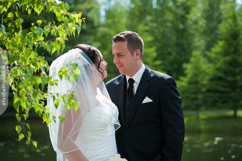 Ottawa wedding photography elizabethandjane melanie curtis 13
