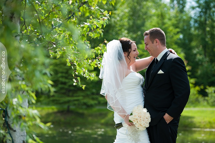 Ottawa wedding photography elizabethandjane melanie curtis 15