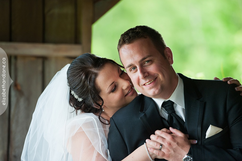 Ottawa wedding photography elizabethandjane melanie curtis 21