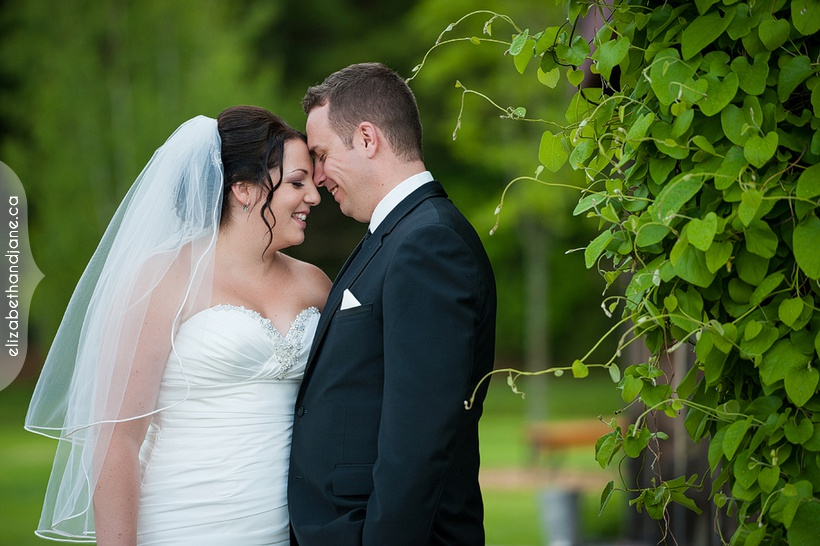 Ottawa wedding photography elizabethandjane melanie curtis 26