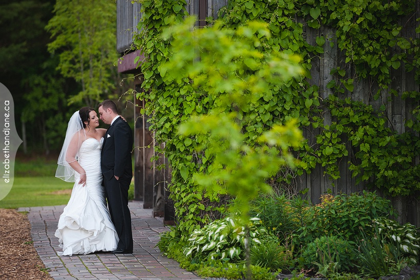 Ottawa wedding photography elizabethandjane melanie curtis 27