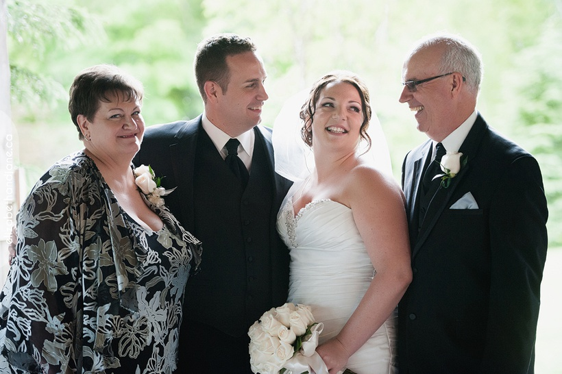 Ottawa wedding photography elizabethandjane melanie curtis 38