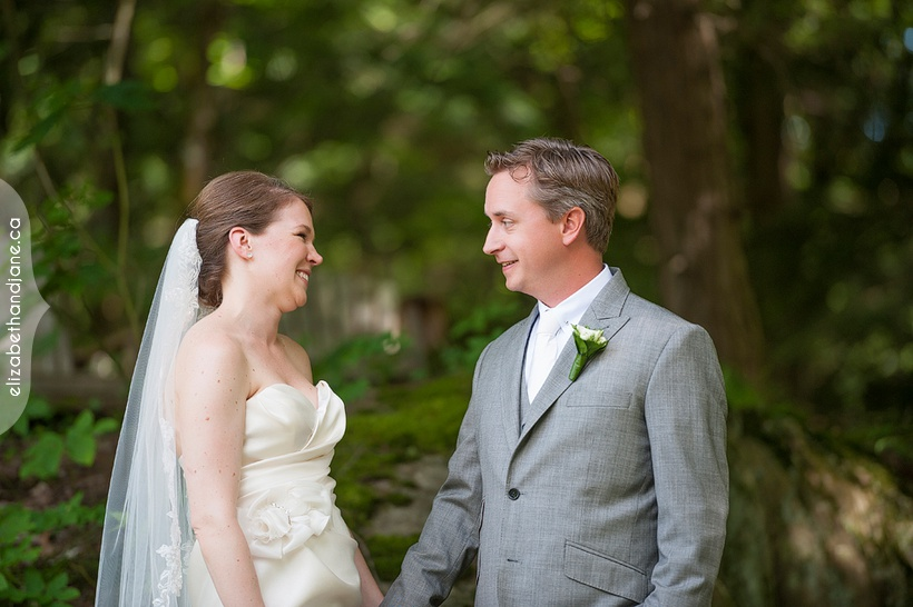 Ottawa wedding photography elizabethandjane stephanie jeff 07