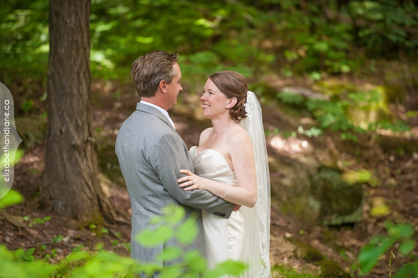 Ottawa wedding photography elizabethandjane stephanie jeff 11