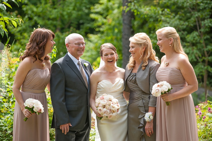 Ottawa wedding photography elizabethandjane stephanie jeff 32
