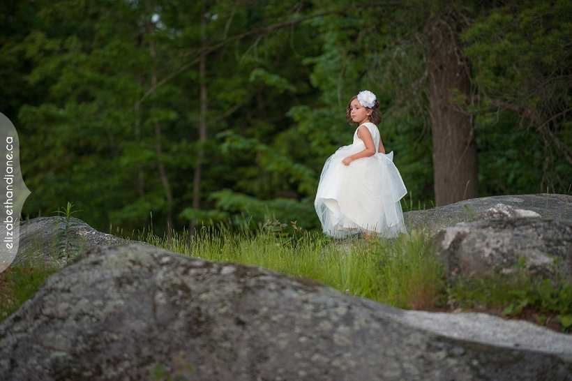 Ottawa wedding photography elizabethandjane stephanie jeff 43