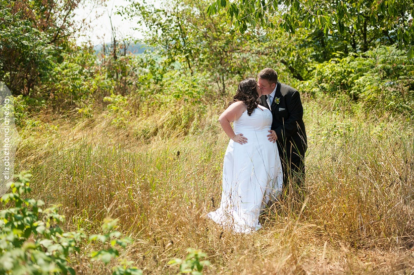 Ottawa wedding photography elizabethandjane erin kevin 15