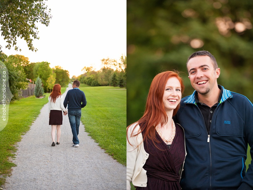 Ottawa engagement photography elizabethandjane emma matt 04