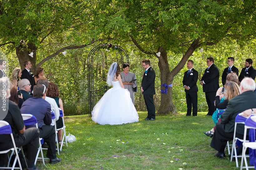 Ottawa wedding photography elizabethandjane sharla allan 14
