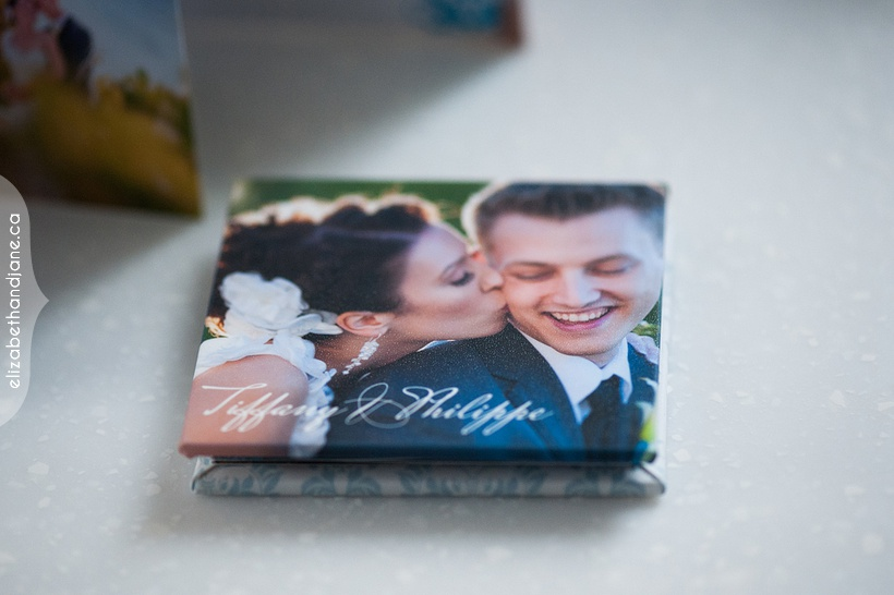 Ottawa wedding photography elizabethandjane tiffany phil product 01