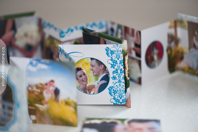 Ottawa wedding photography elizabethandjane tiffany phil product 02